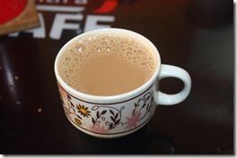 Шрі-Ланка, чай