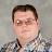 Paul Diederich avatar image