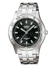 Casio Standard : MTP-E202