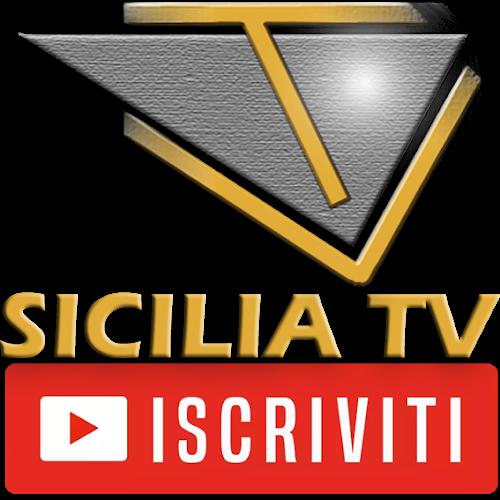 San Calogero, Sicilia TV filmerà le serate di sabato e domenica per mostrarle in TV