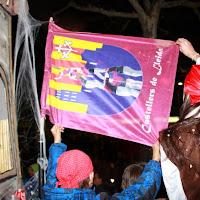Rua Carnestoltes 14-02-15 - IMG_8009.JPG