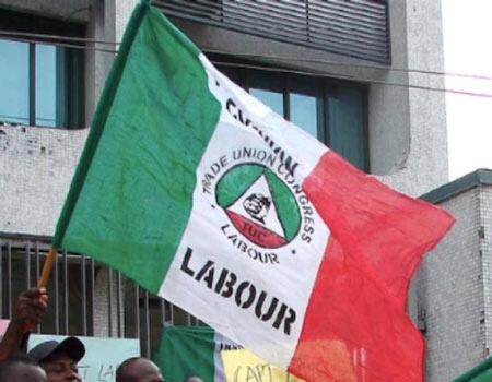 Breaking News: Nigeria Labour Congress Suspends Warning Strike