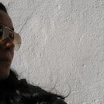 granada4.jpg