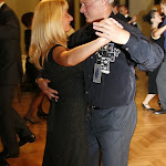 Tango ve Slovanském domě