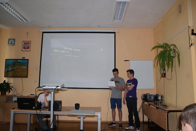 Dzień projektów - DSC03045.JPG