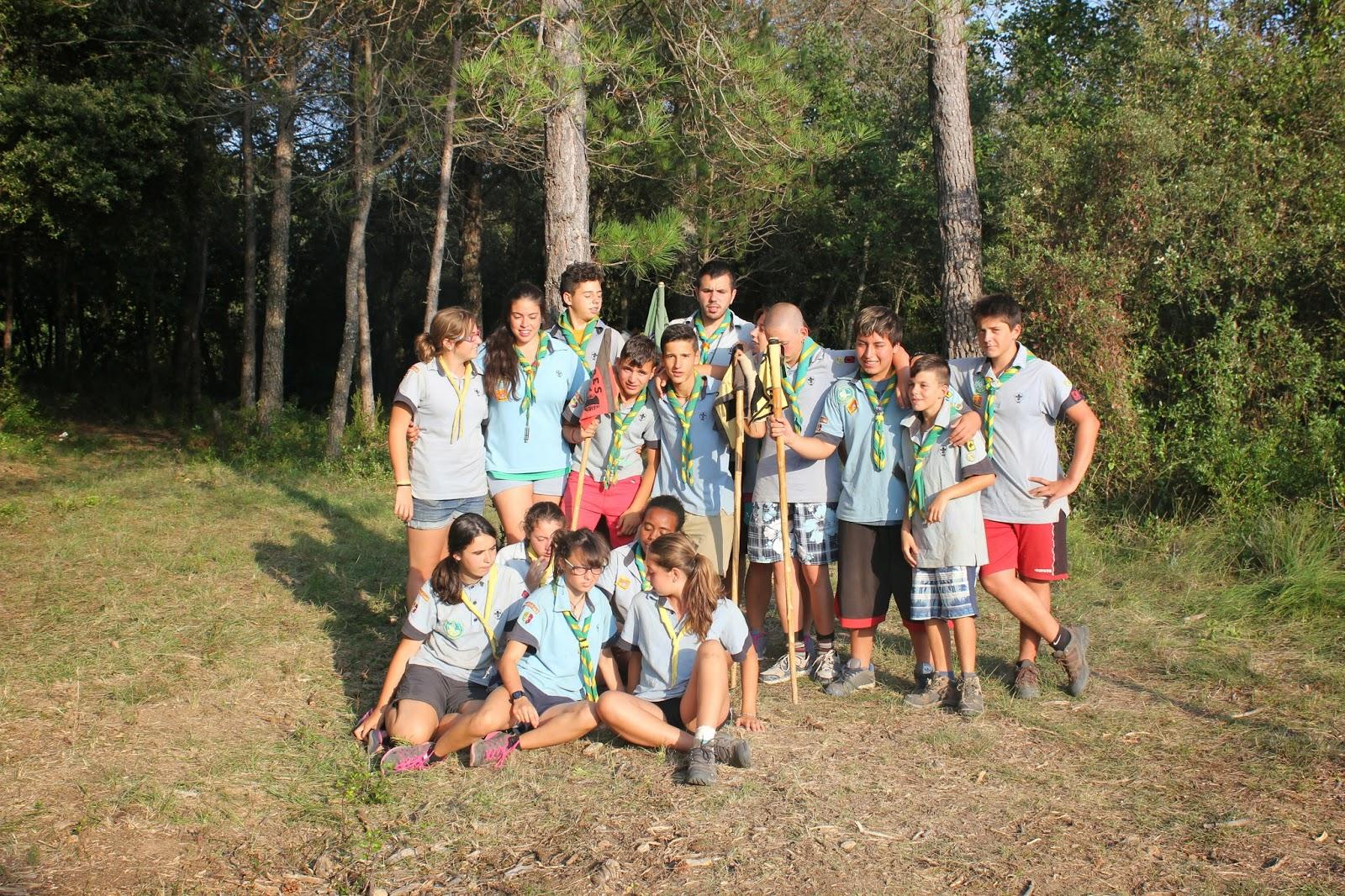 Campaments Estiu Cabanelles 2014 - IMG_0505.JPG