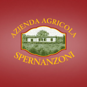 Who is Azienda Agricola Spernanzoni?