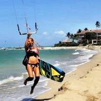 kite-girl79.jpg