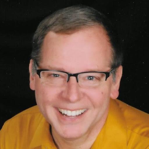 Jim Biwer