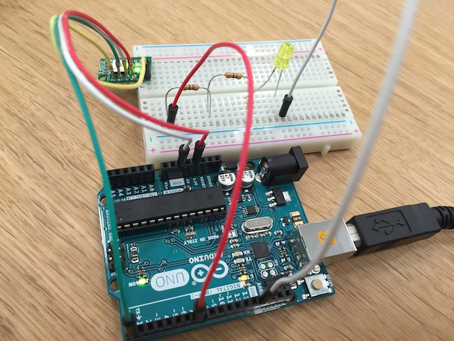 bleserial2_led_circuit.jpg