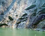 Endicot Arm - Dawes Glacier -  8-17-2009 5-26-28 PM.JPG