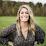 Kristen Hunter's profile photo