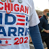 Michigan's Largest County Reverses Course On Certifying Election Results