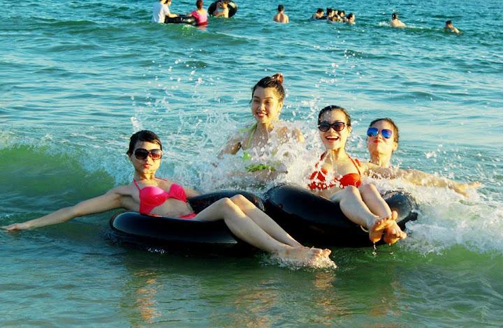 Vietnam ABS Travel