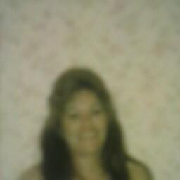 Debbie Escobedo Photo 5