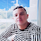 Felipe Soares's profile photo