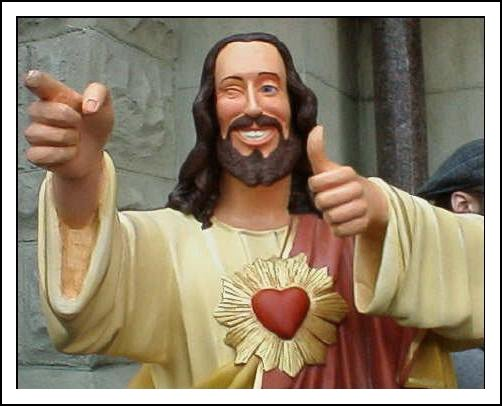 Free forum : COT2 - Portal Buddy-Christ-11