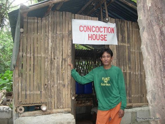 Concoctions - concoction.JPG
