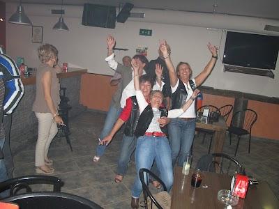 CUENCA 9-2010 (16).jpg