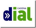 Cadena-Dial