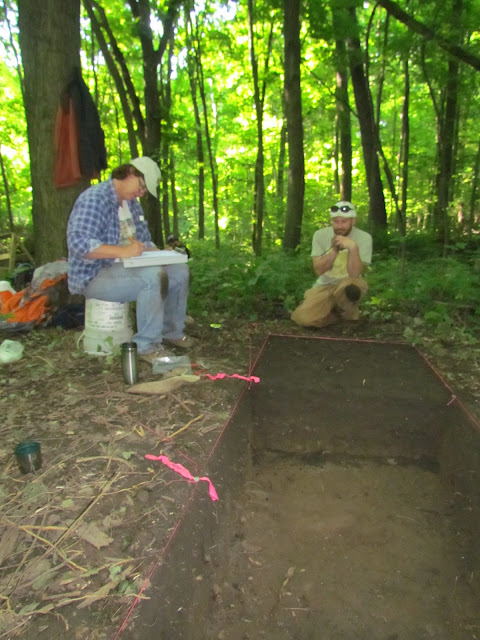Event 2014: Apple Island Dig Lab - june%2B2014%2B028.JPG