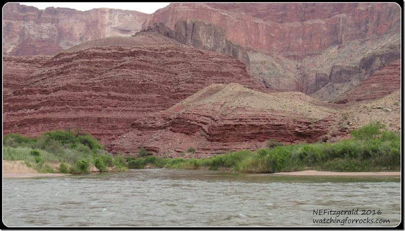 GC Raft Trip 361(a)