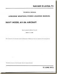 NAVAIR 01-AV8A-75_01a