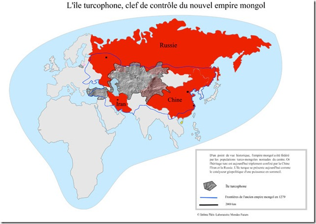 ob_971a68_empire-mongol