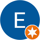 Erkan Ergul
