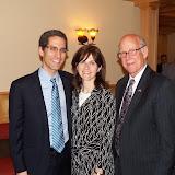 Senator Pat Roberts (5/19/13)