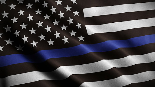 38 law enforcement officers nationwide lost to suicide so far this year