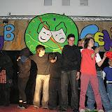 Teatro 2007 - teatro%2B2007%2B068.jpg