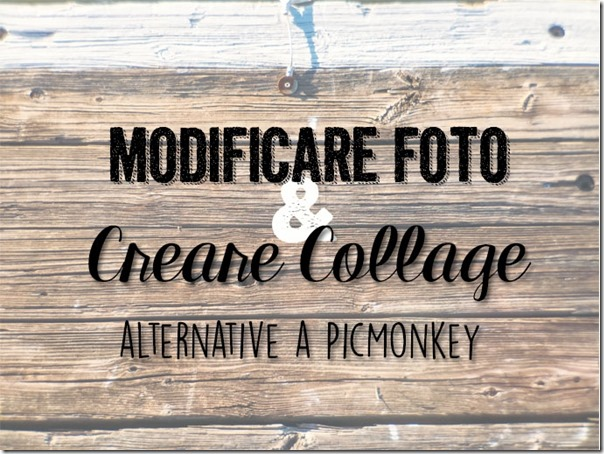 modificare-foto-online-fare-collage