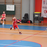 basket 180.jpg