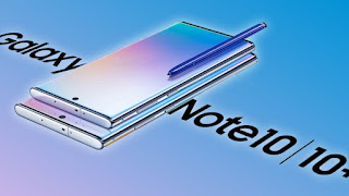 [Phone Review] Samsung Galaxy Note 10 Plus 5G Becomes The Best Camera Phone Of 2019