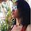 Camila Br's profile photo