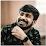 Annex Krishna's profile photo