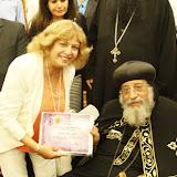 H.H Pope Tawadros II Visit (4th Album) - _MG_1629.JPG