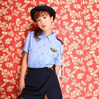 [DGC] 2008.02 - No.539 - Aki Hoshino (ほしのあき) 031.jpg