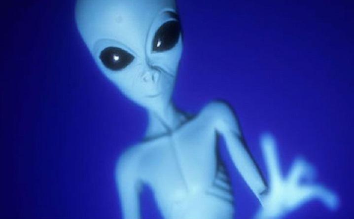 [imagenes-de-extraterrestres-1]