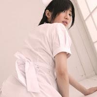 [DGC] 2008.04 - No.563 - Yuuri Morishita (森下悠里) 054.jpg