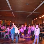 lkzh nieuwstadt,zondag 25-11-2012 227.jpg