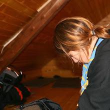 Jesenovanje, Črni dol 2007 - IMG_9870.jpg