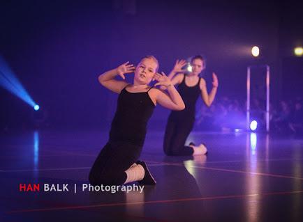 Han Balk Voorster dansdag 2015 ochtend-2009.jpg