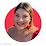 Ivette Dubois's profile photo