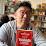 Antonio Liu Yang's profile photo