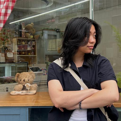 Vanessa Nguyen Photo 25