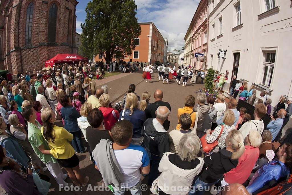 2013.07.19 Lõhnavad Tartu Hansapäevad - AS20130720THP_291S.jpg