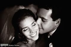 Foto 1553pb. Marcadores: 28/08/2010, Casamento Renata e Cristiano, Rio de Janeiro