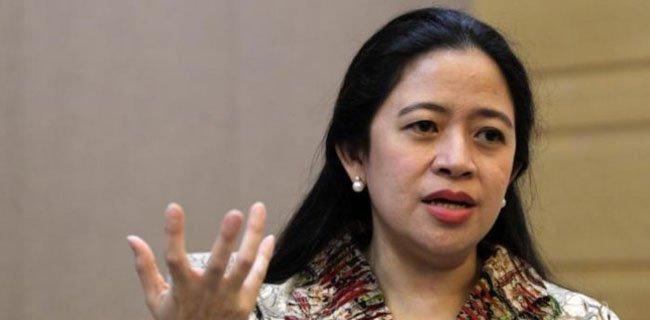 Jokowi Jagokan Sandiaga Di Pilpres 2024, PDIP: Kita Masih Punya Puan